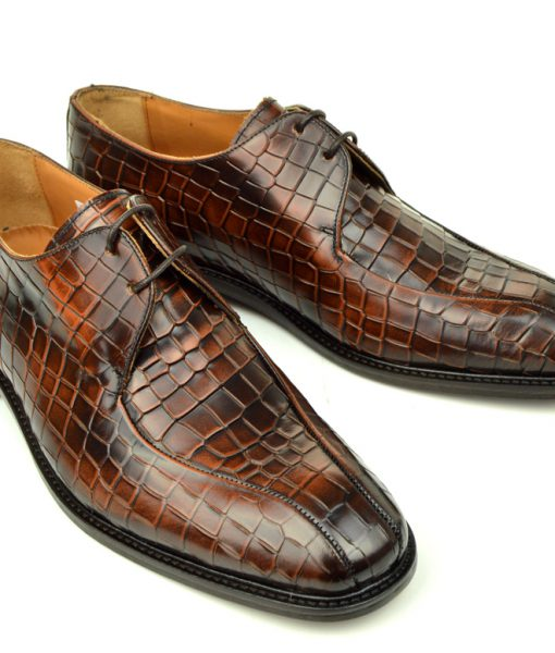 modshoes-Alligator-style-congac-shoes-the-Byron-07
