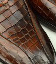 modshoes-Alligator-style-congac-shoes-the-Byron-08