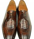 modshoes-Alligator-style-congac-shoes-the-Byron-09