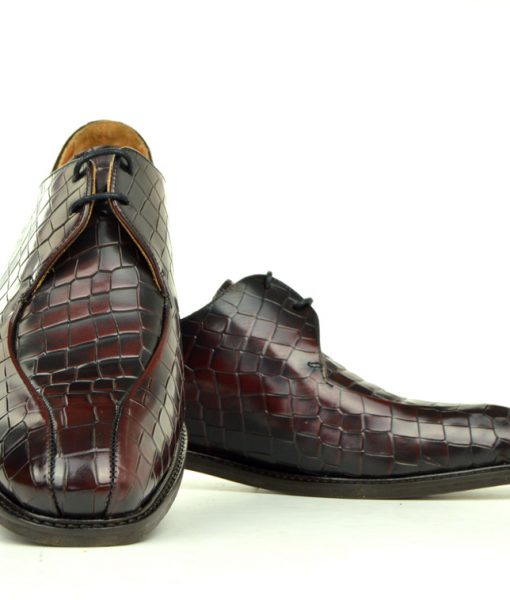 modshoes-Alligator-style-oxblood-shoes-the-Byron-04