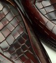 modshoes-Alligator-style-oxblood-shoes-the-Byron-08