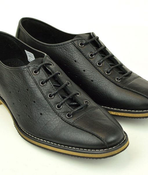 modshoes-The-Strike-Bowling-Shoe-mod-style-black-01-ladies