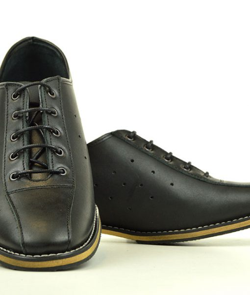 modshoes-The-Strike-Bowling-Shoe-mod-style-black-05