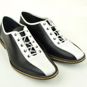 b003d9e5db481 Bowling Shoes – Mod Shoes