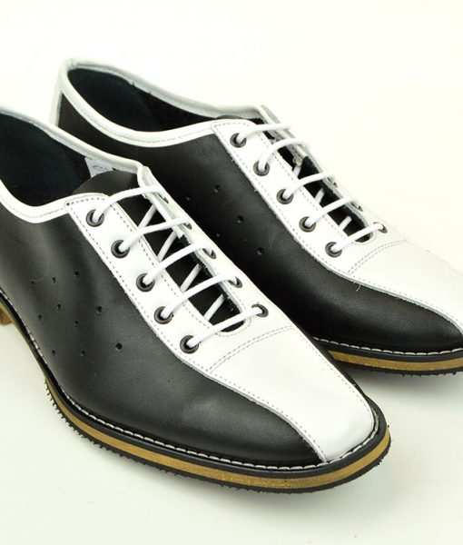 modshoes-The-Strike-Bowling-Shoe-mod-style-black-and-white-01-ladies