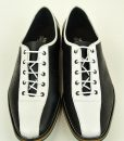 modshoes-The-Strike-Bowling-Shoe-mod-style-black-and-white-04