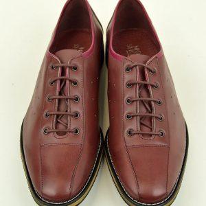 56c78b052d73 Uncategorized – Page 2 – Mod Shoes