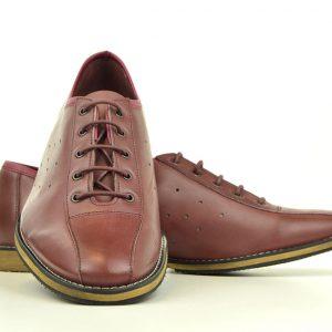 on sale f3f41 e0b5b Bowling Shoes – Mod Shoes