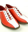modshoes-The-Strike-Bowling-Shoe-mod-style-red-and-white-01