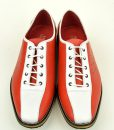 modshoes-The-Strike-Bowling-Shoe-mod-style-red-and-white-04