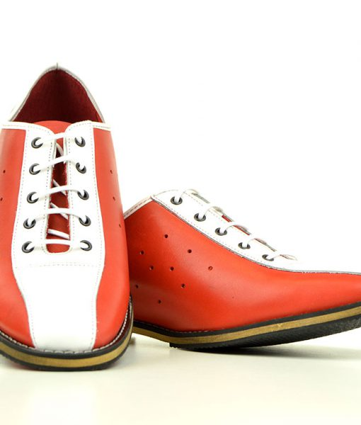 modshoes-The-Strike-Bowling-Shoe-mod-style-red-and-white-10