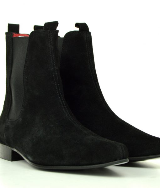 modshoes-chelsea-boots-Suede-black-the-kensington-07