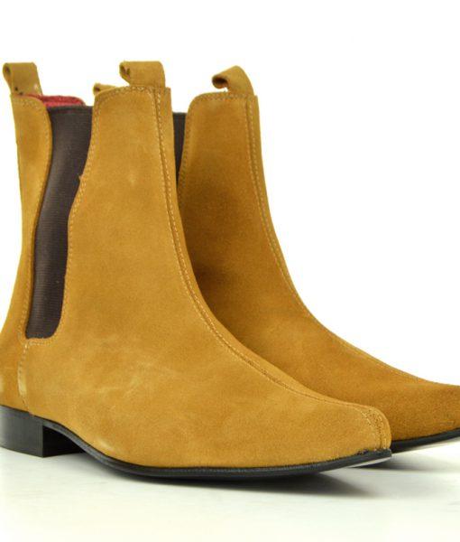 modshoes-chelsea-boots-Suede-sandr-the-kensington-07