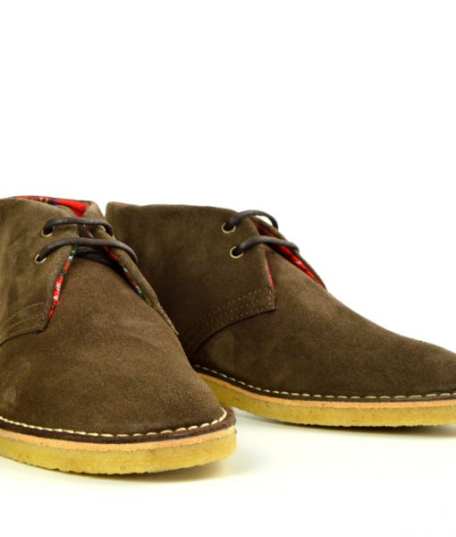 modshoes-chocolate-brown-desert-boots-the-coopers-08