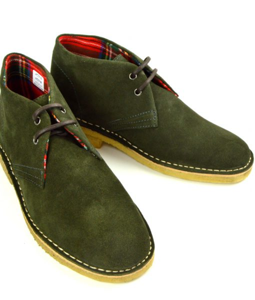 modshoes-forest-green-desert-boots-the-coopers-01