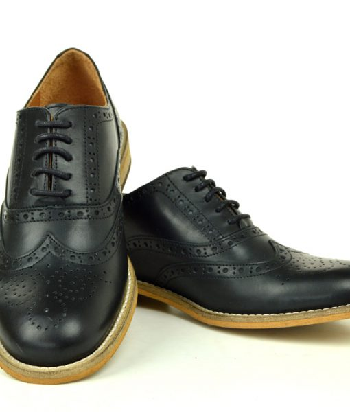 modshoes-ladies-brogue-the-edie-black-03