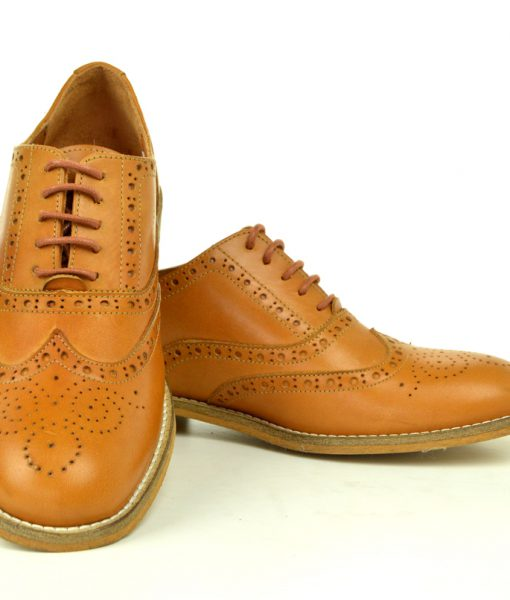 modshoes-ladies-brogue-the-edie-tan-03