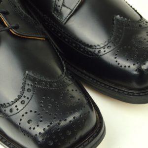 c282203fc76 Blog – Mod Shoes