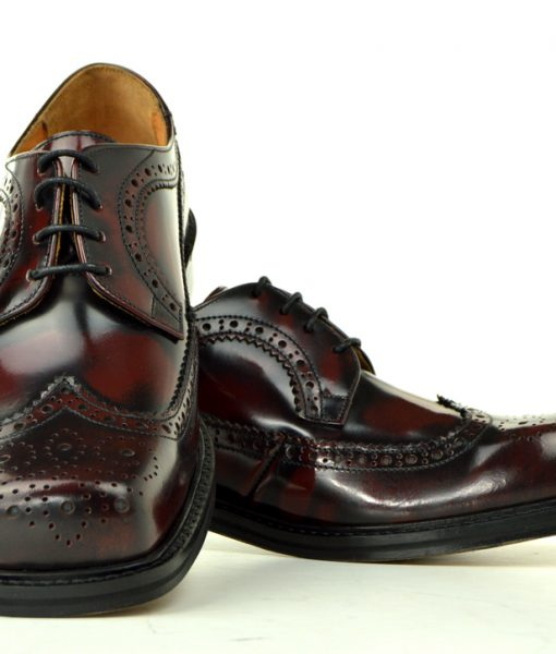 modshoes-northern-soul-70s-shoes-the-stomper-oxblood-09