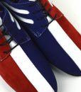modshoes-red-white-blue-jam-shoes-paul-weller-06