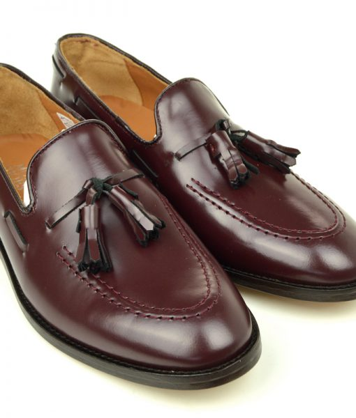 modshoes-tassel-loafers-the-eliot-oxblood-02