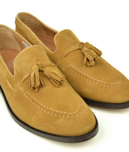 modshoes-tassel-loafers-the-eliot-suede-sand-02