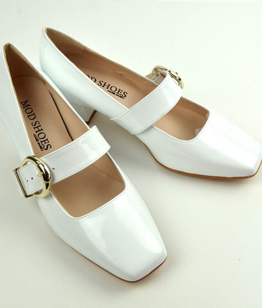 modshoes-the-lola-60s-70s-ladies-shoes-white-02