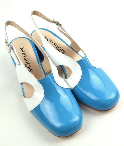 modshoes-the-raquel-60s-70s-slingback-ladies-shoe-bright-blue-and-white-01