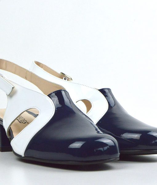 modshoes-the-raquel-60s-70s-slingback-ladies-shoe-navy-and-white-08