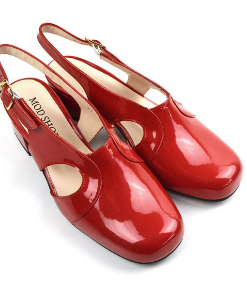 modshoes-the-raquel-60s-70s-slingback-ladies-shoe-red