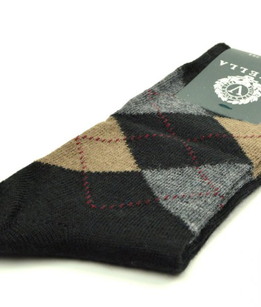 modshoes-black-argyle-socks-01