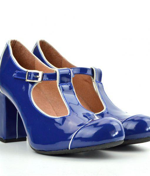modshoes-blue-dustys-ladies-vintage-t-bar-shoe-01