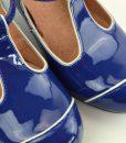 modshoes-blue-dustys-ladies-vintage-t-bar-shoe-04