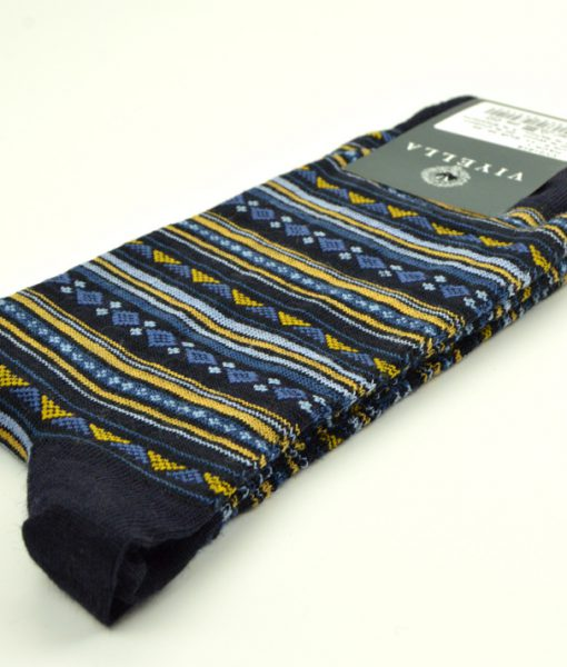 modshoes-blue-fair-isle-socks-01