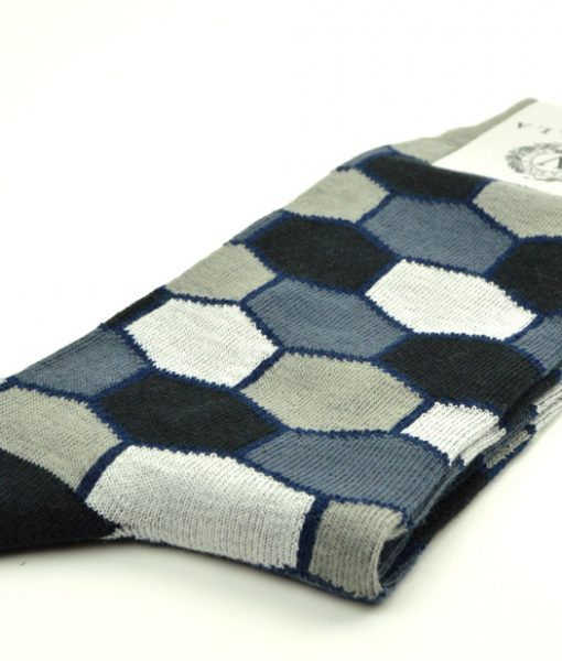 modshoes-geometric-socks-blue-01