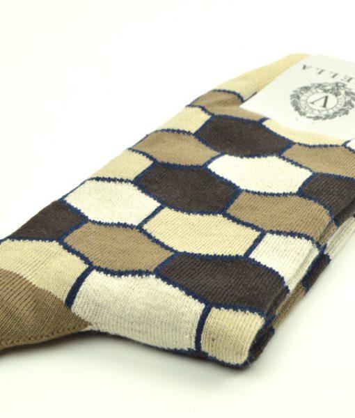 modshoes-geometric-socks-brown-01