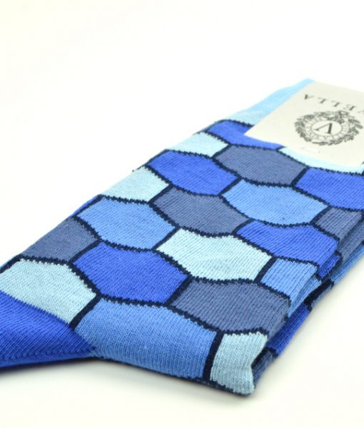 modshoes-geometric-socks-light-blue-01