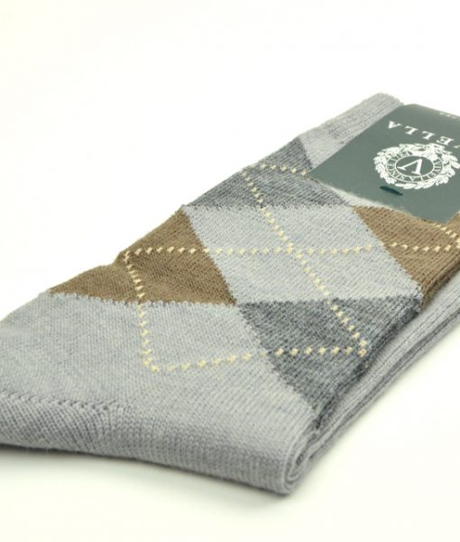 modshoes-light-gray-argyle-socks-01