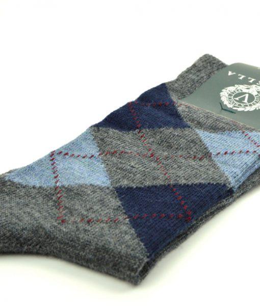 modshoes-mid-gray-argyle-socks-01