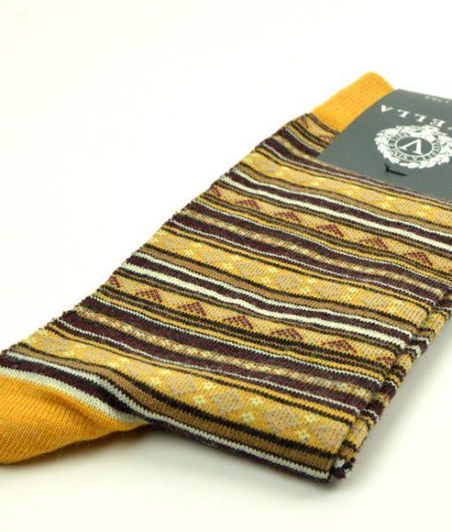 modshoes-mustard-fair-isle-socks-01