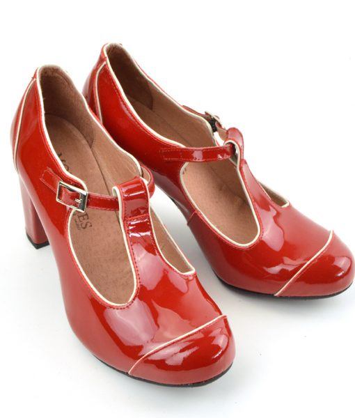 modshoes-red-dustys-ladies-vintage-t-bar-shoe-04