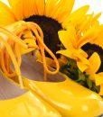 Aug 17th Modshoes Sunshine 05