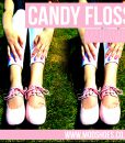 july14 modshoes-candy-floss-mariannes-03