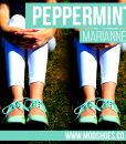 july14 modshoes-peppermint-mariannes