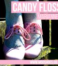 july22 modshoes-candy-floss-mariannes-05