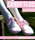 july22 modshoes-candy-floss-mariannes-06