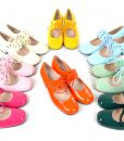 mariannes-8-colours (2)