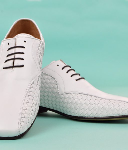 modshoes-Kenney-jones-small-face-the-who-basket-weaver-shoes-in-white-01