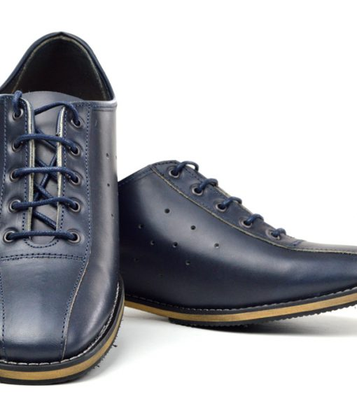 modshoes-bowling-shoes-the-strike-in-midnight-blue