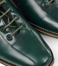 modshoes-bowling-shoes-the-strike-in-racing-green-02